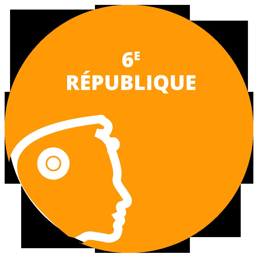 picto_6e_republique_jlm2017.png
