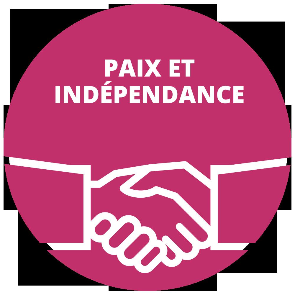 picto_paix_et_independance_jlm2017.png