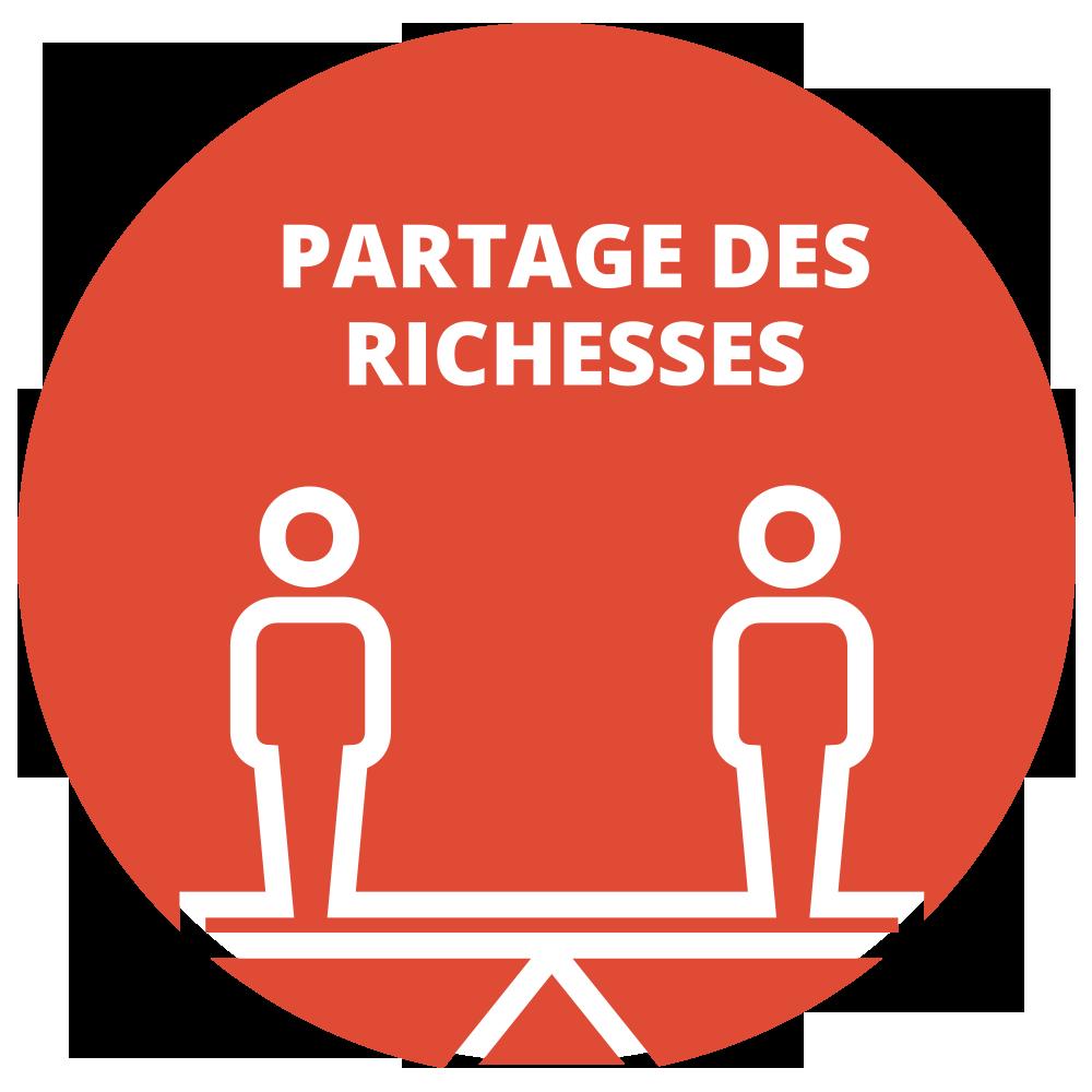 picto_partage_des_richesses_jlm2017.png