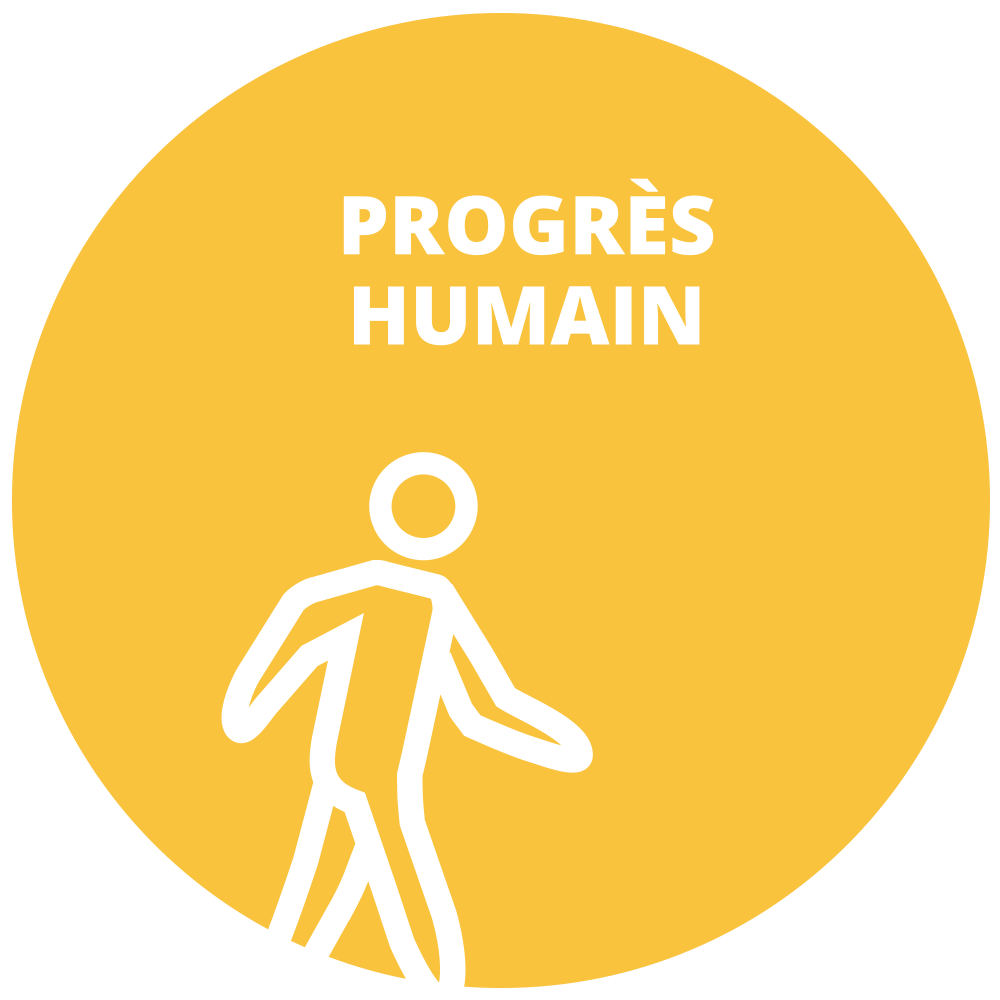 picto_progres_humain_jlm2017.png