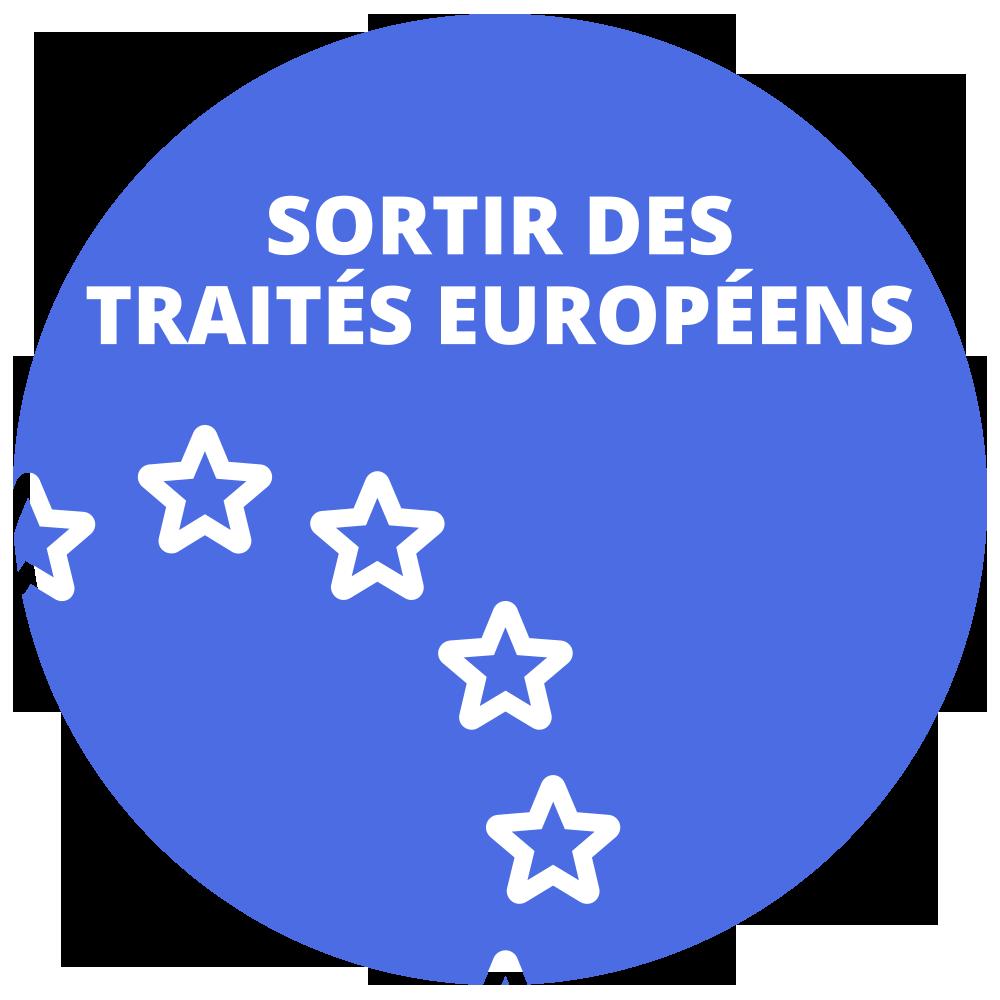 picto_sortir_des_traites_europeens_jlm2017.png
