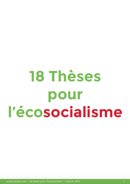 18_theses_ecosocialisme_jlm_2017.png