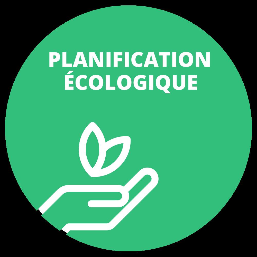 picto_planification_ecologique_jlm2017.png