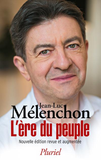 Ere_du_peuple_jean_luc_melenchon_jlm_2017_-_petit.jpg