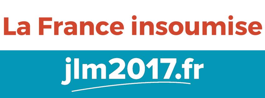 jlm2017.fr
