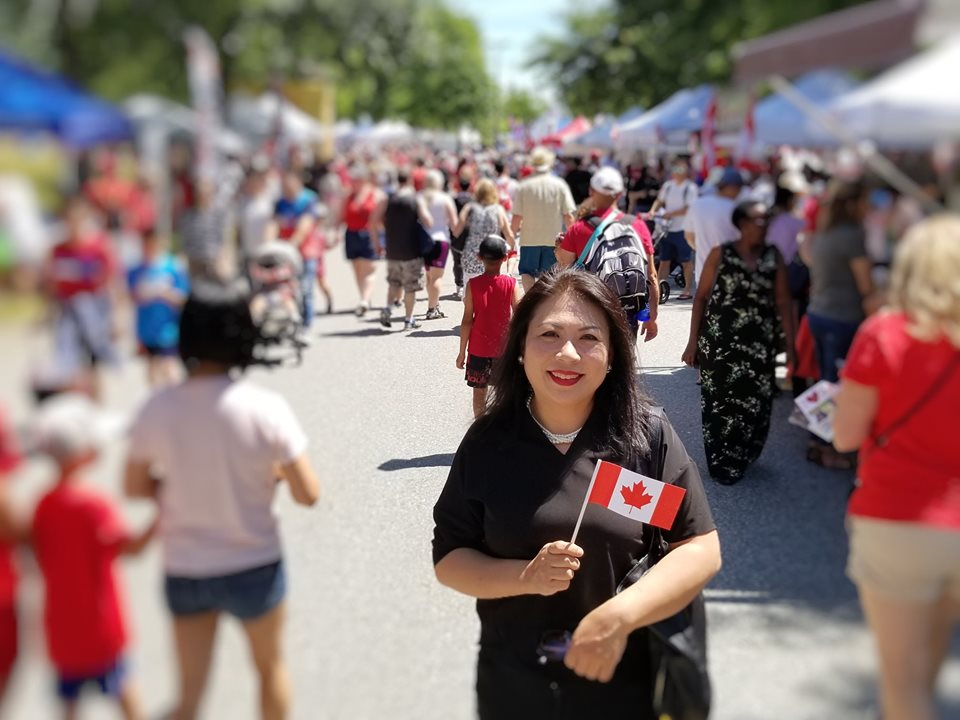 Canada_Day_2019_Town_Centre_Park.jpg