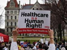 Pass_NY_Health_Act.png
