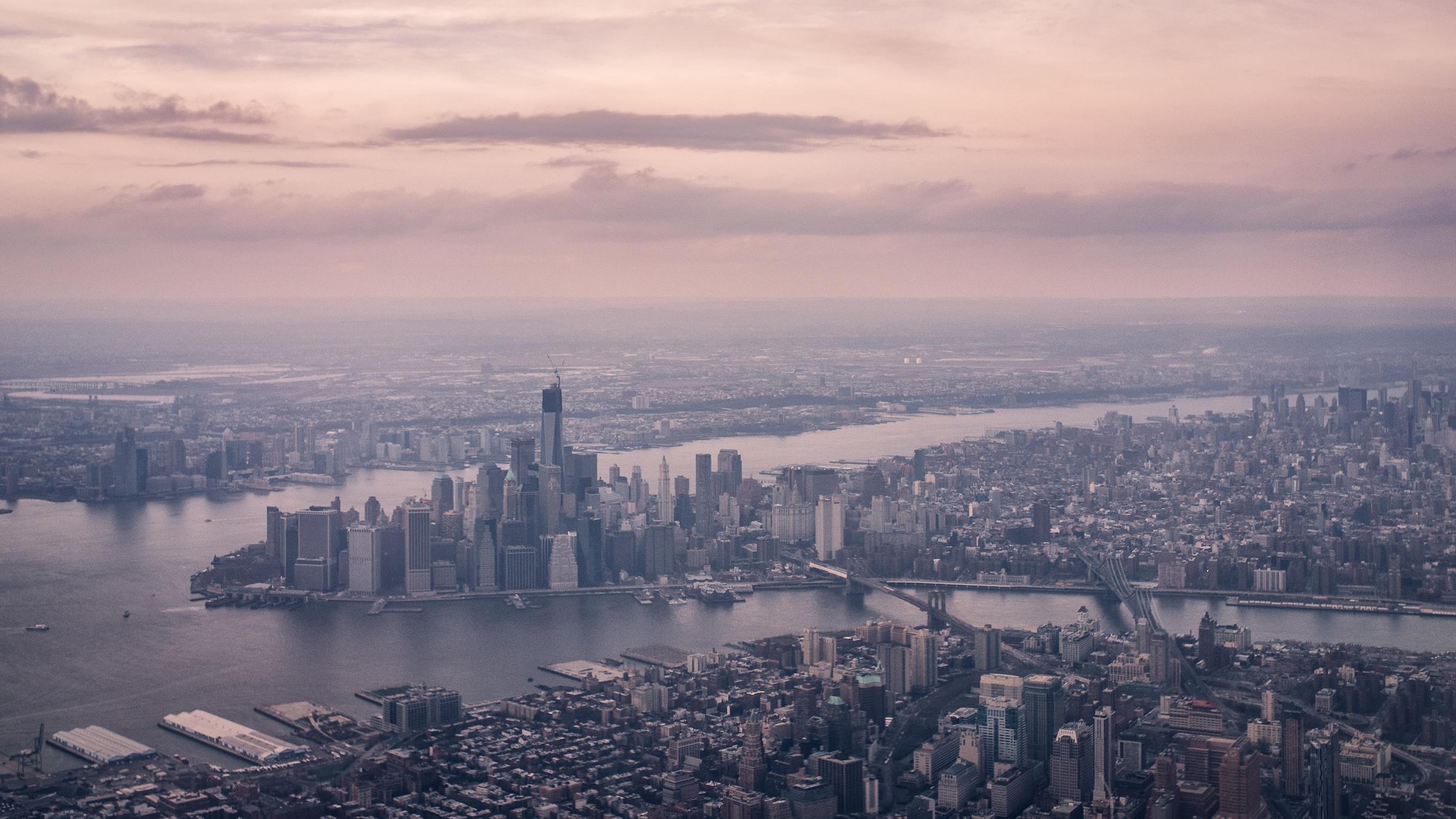 NYC_byAir2.jpg