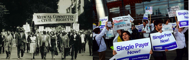 Student_Activism_1960s_and_Today.png