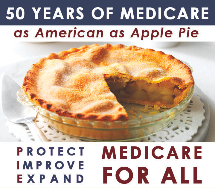 50_Years_Medicare_PIE.png