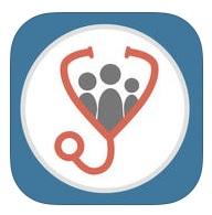 healthy_family_app.jpg