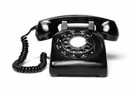 old_timey_phone.jpg