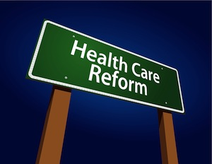 healthcarereformroadsign.jpg
