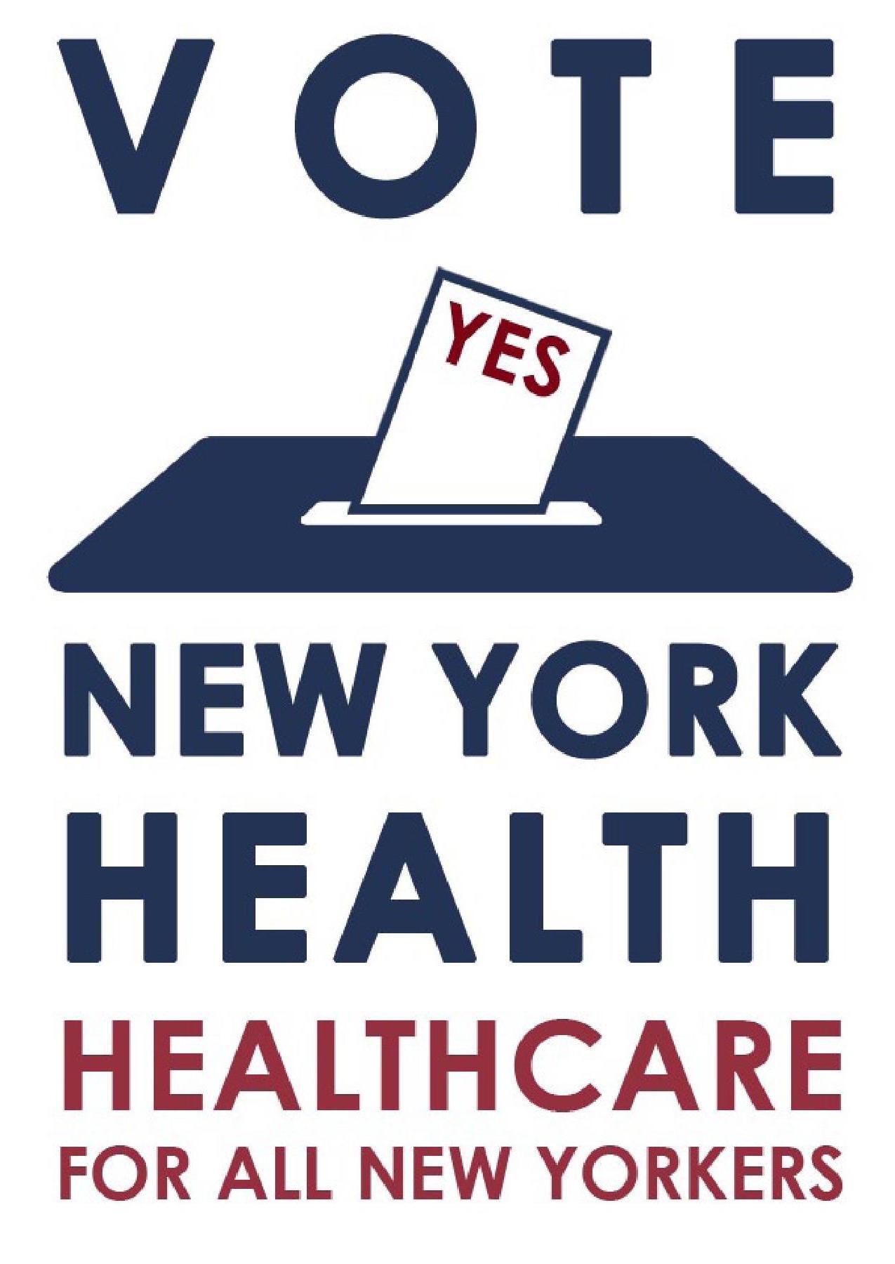 VOTE_YES_NYHA.jpg