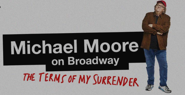 Moore_Bway.png