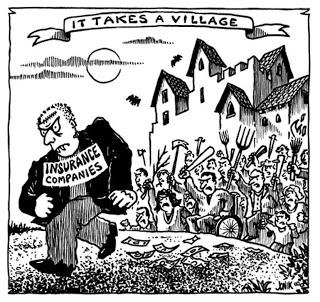 Village_Insurance.jpg