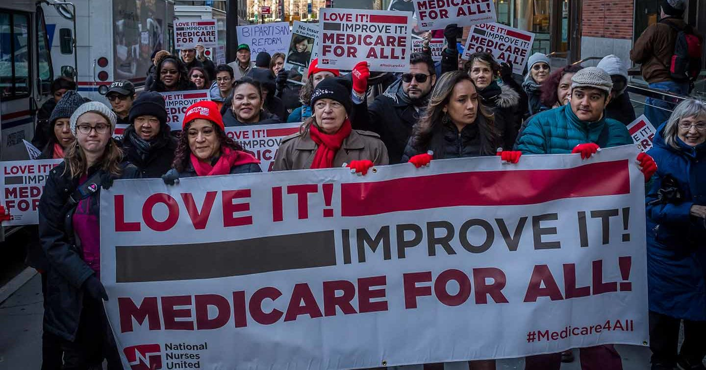 medicare-for-all-ap-img-1440x756.jpg