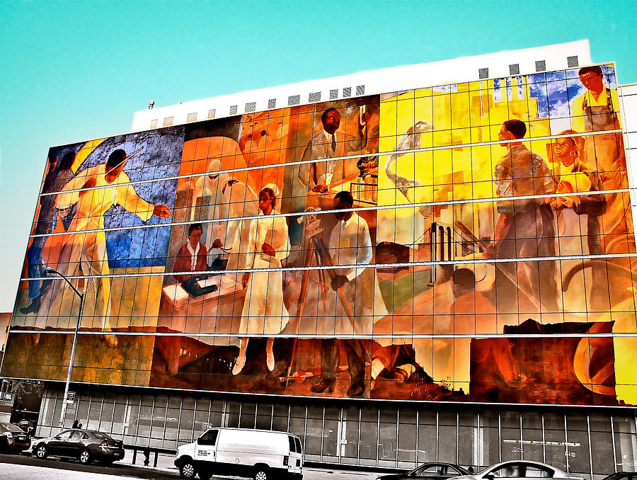 harlem-hospital-mural-terry-wallace.jpg