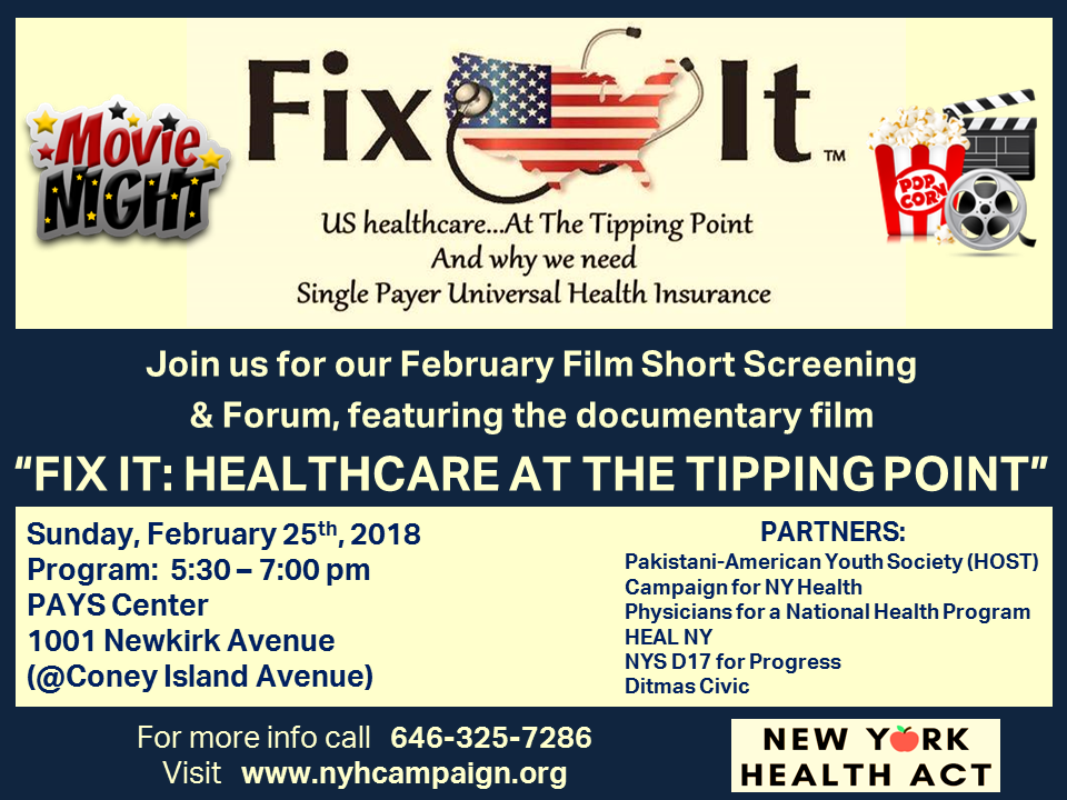 Fix_It_Movie_Screening_Flyer.png