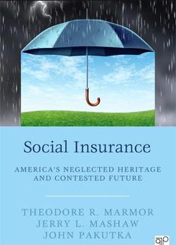 Social_Insurance_Form.jpg