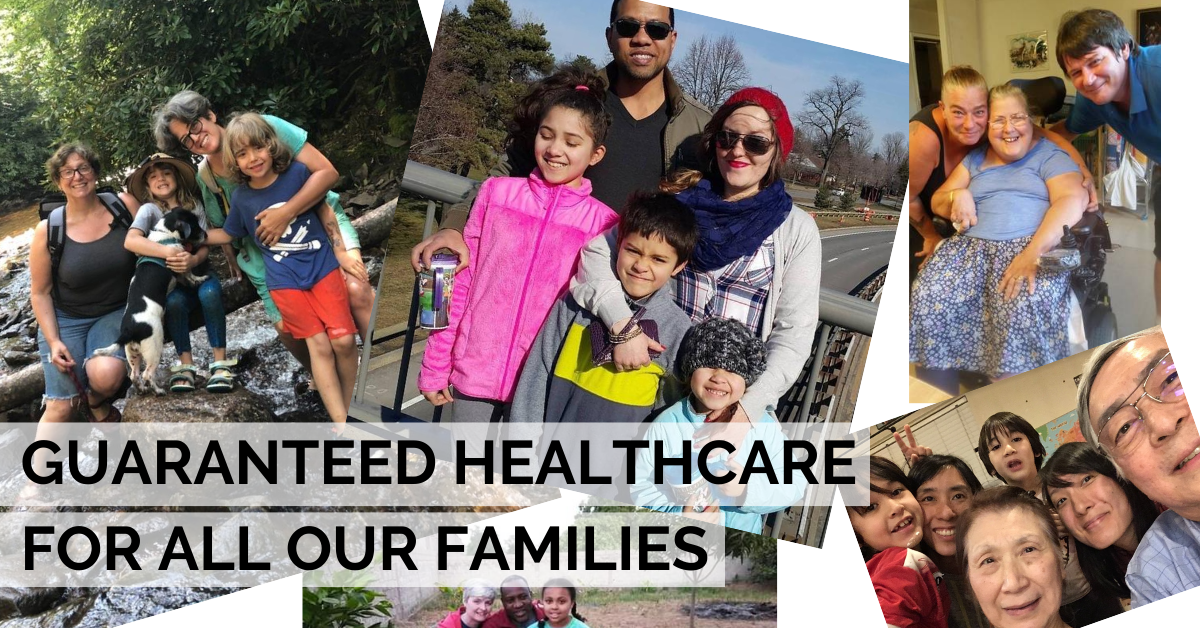 for_sharing__GUARANTEED_HEALTHCARE_FOR_ALL_OUR_FAMILIES.png