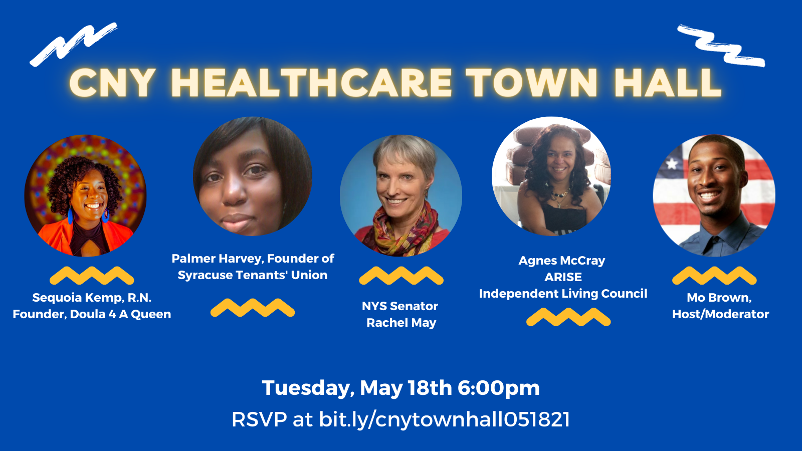 CNY_Healthcare_Town_Hall.png