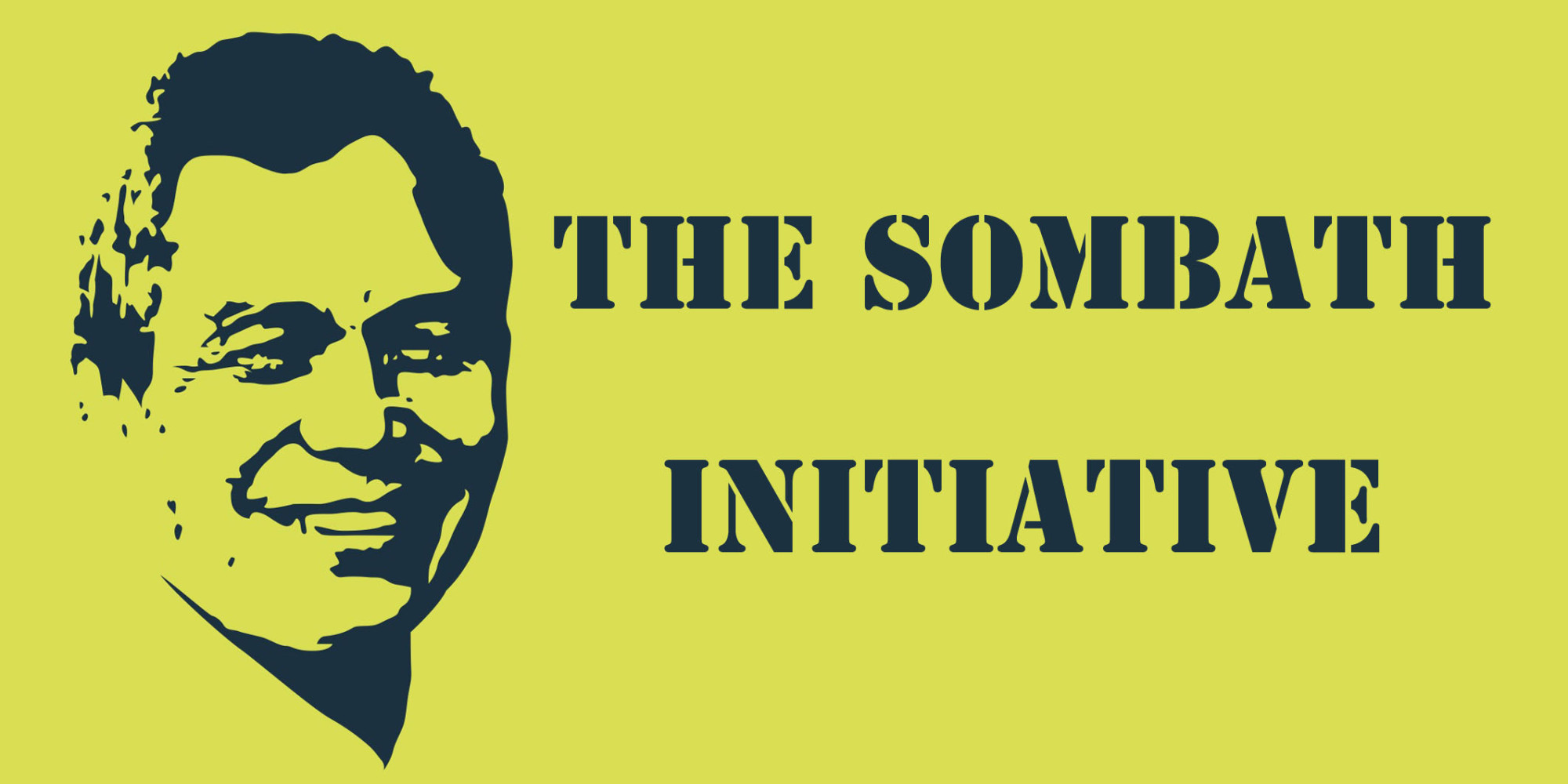 logo-sombath-initiative.jpg