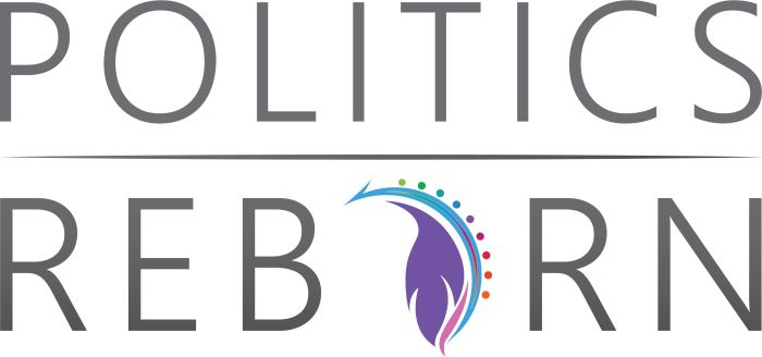 Politics_Reborn_Official_Logo.jpg
