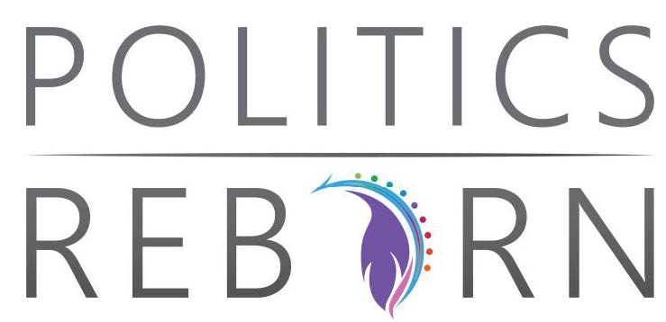 Politics Reborn
