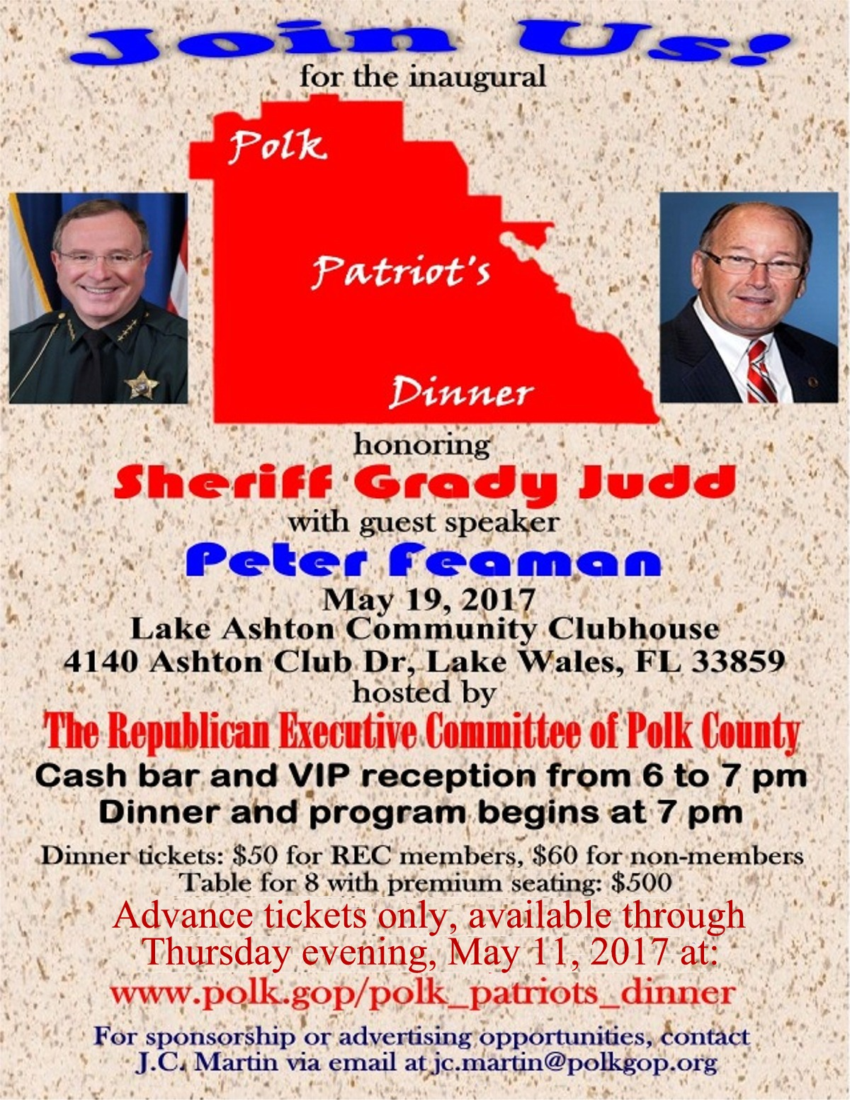 Polk_Patriots_Dinner_Flyer.jpg