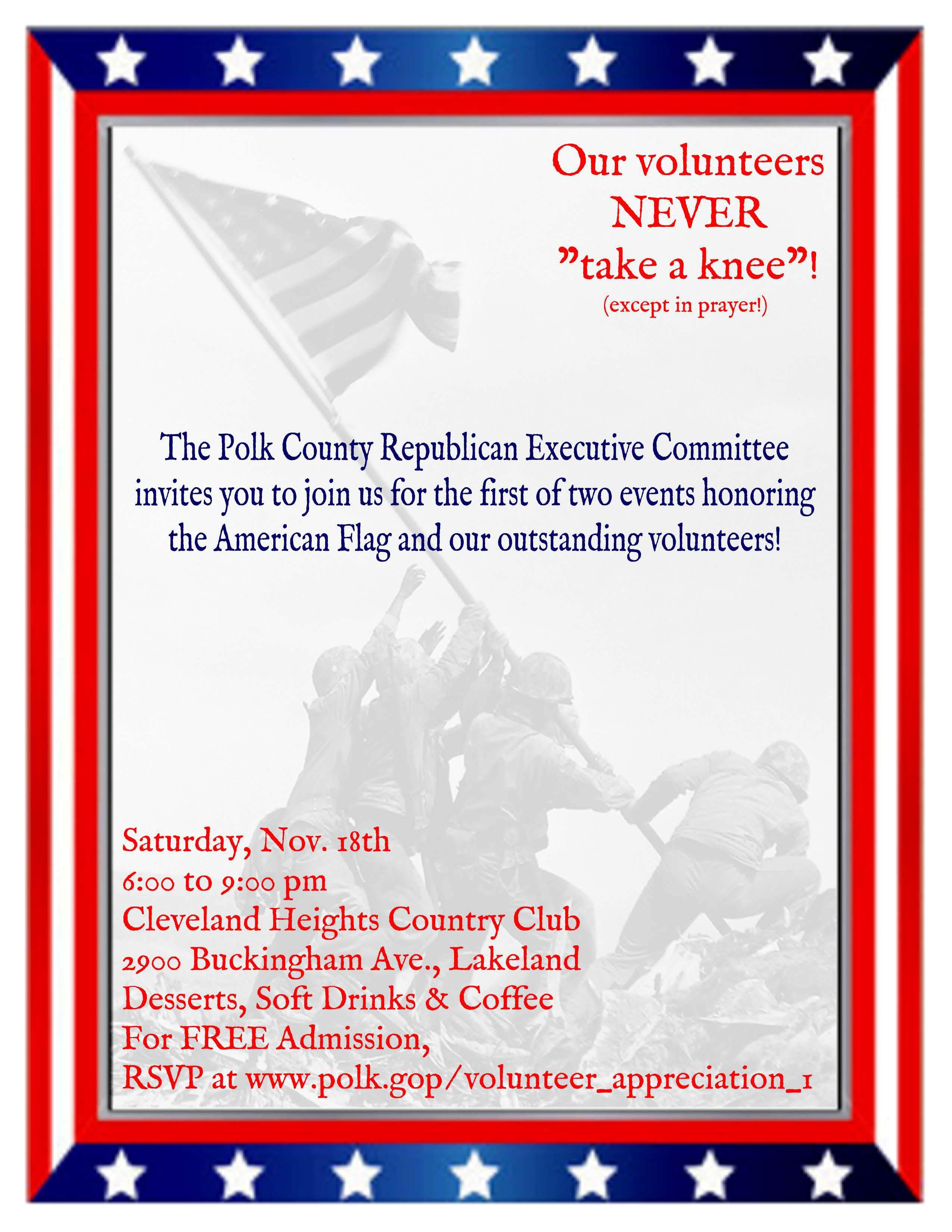 Polk_GOP_Volunteer_Appreciation_1_Flyer.jpg