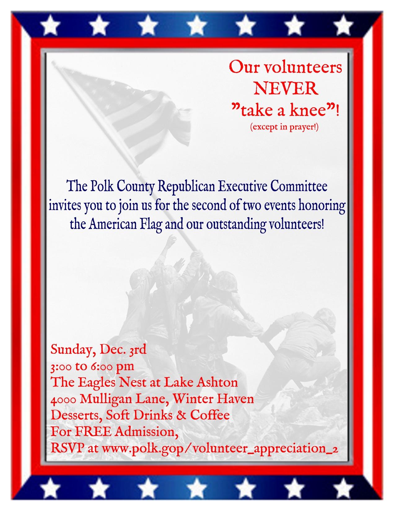 Polk_GOP_Volunteer_Appreciation_2_Flyer.jpg