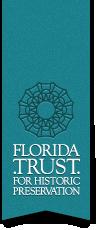 Florida_Trust_Logo.png