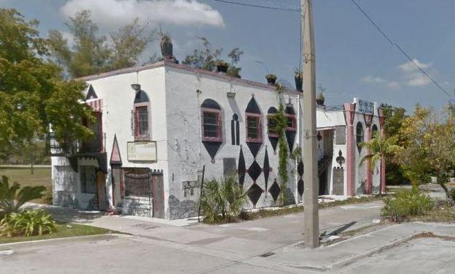 pompano-ali-building-301-mlk_cropped.jpg