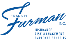 Furman_logo.jpg