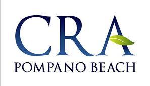 CRA_logo1.jpg