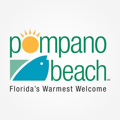 Pomp_beach_logo.png