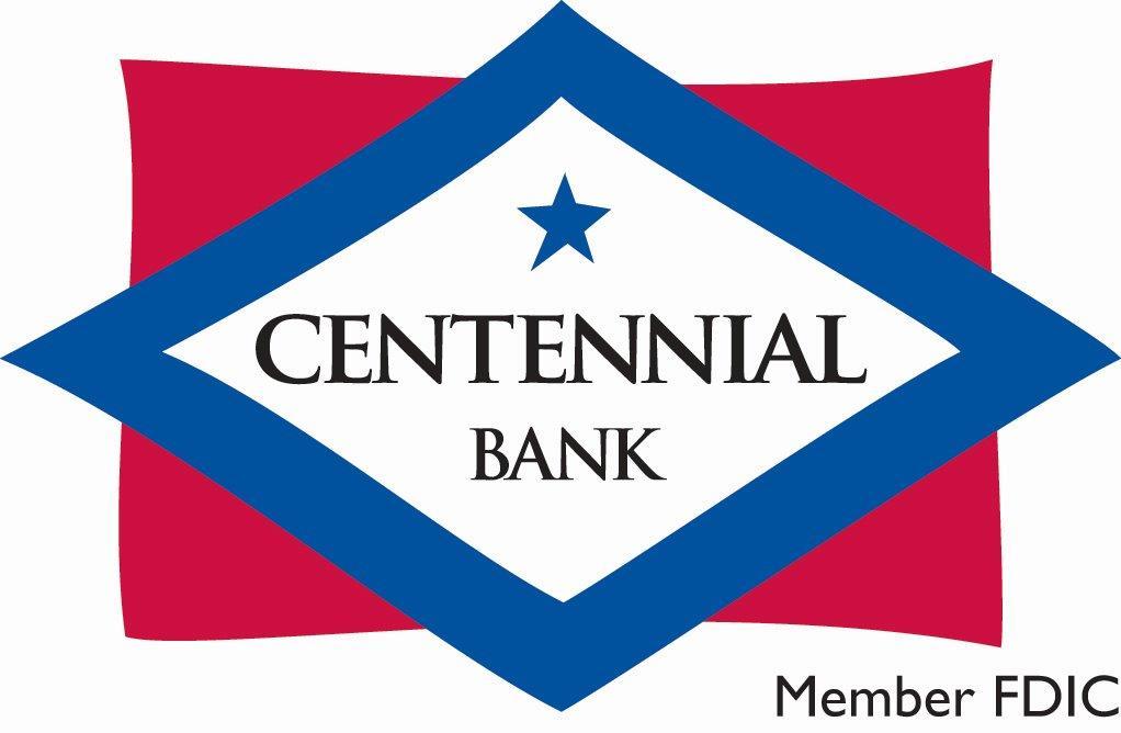 Centennial_bank.jpg