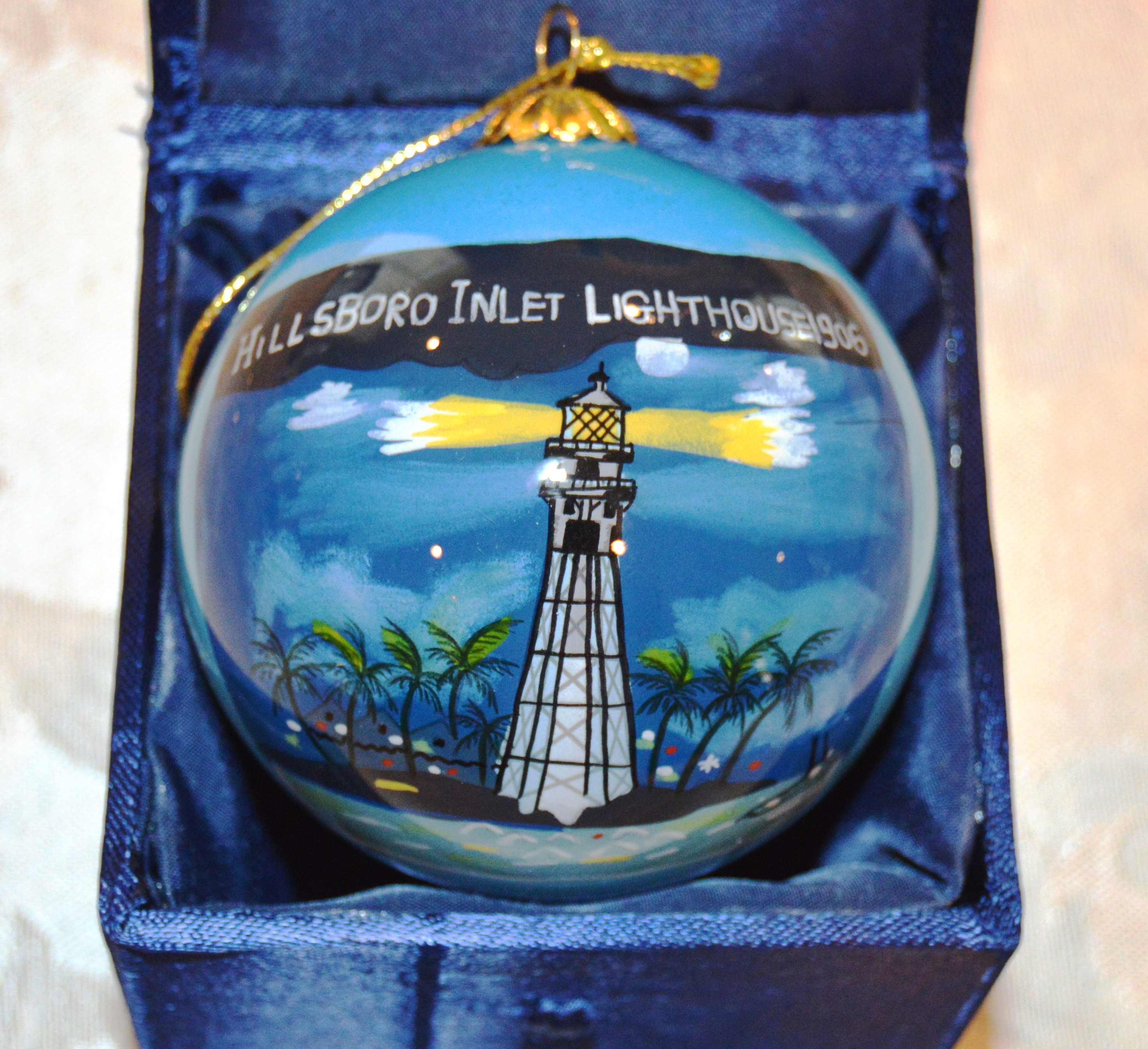 Lighthouse_Ornament_cropped.JPG