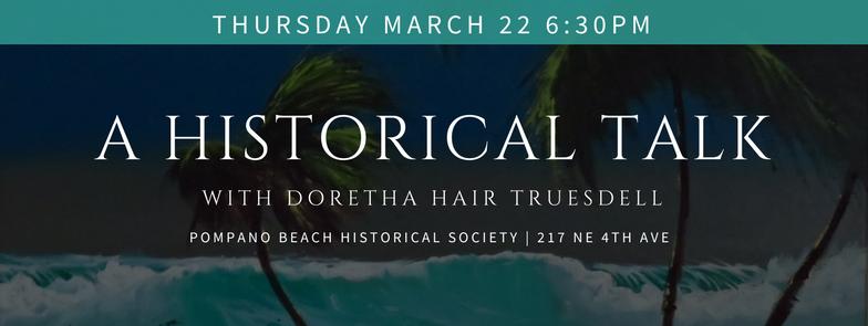 Historical_Talk_W_Doretha_Hair_Truesdell.png