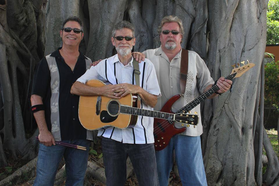 The_Earl_Trio.jpg