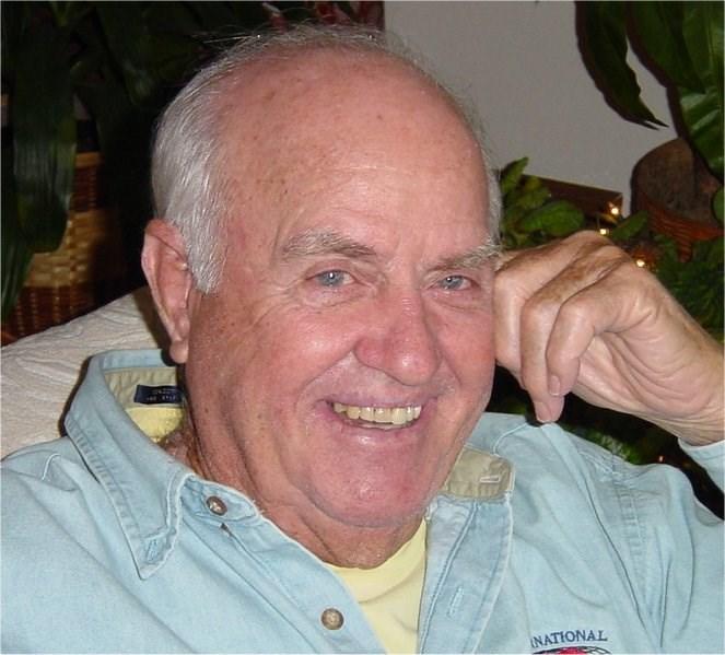 allen-merritt-fort-lauderdale-fl-obituary.jpg