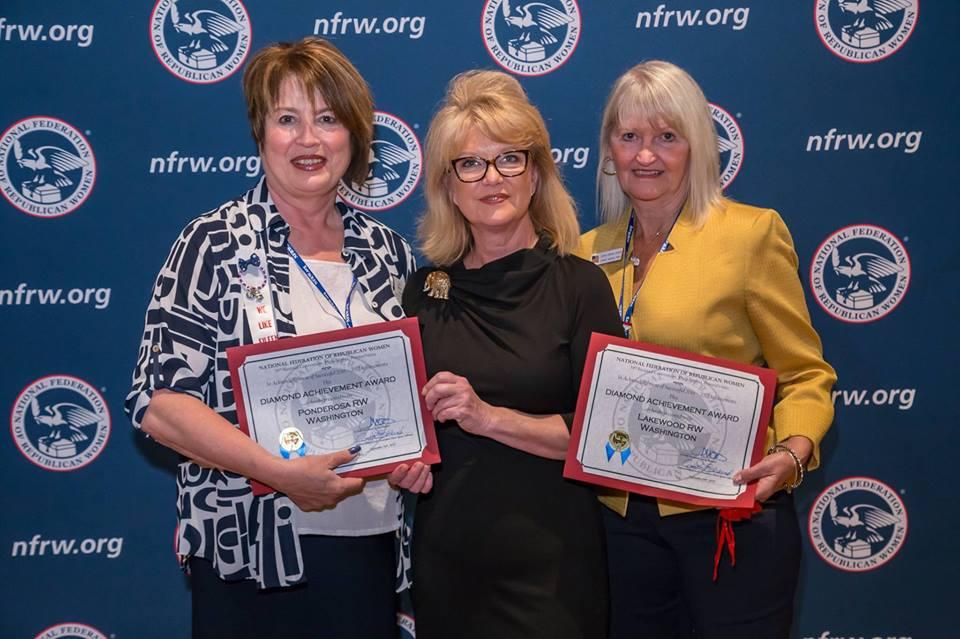 PRW_Diamond_Award_.jpg