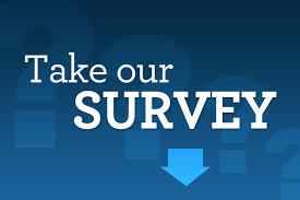 survey.jpeg