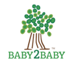 logo-baby2baby.png