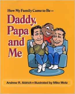 DaddyPapa.jpeg