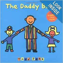 DaddyBook.jpeg