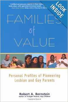 FamiliesOfValue.jpeg