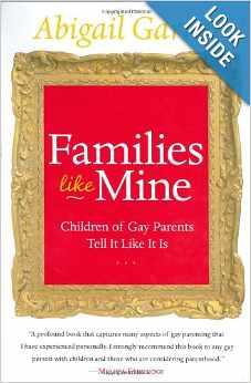 FamiliesLikeMine.jpeg