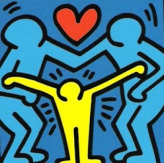 Keith-Haring-Untitled-Logo-Against-Family-Violence-1989-134612.jpg